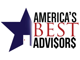 America's Best Advisors